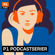 P1 Podcastserier
