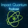 Impact Quantum: A Podcast for Engineers artwork