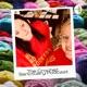The Crochet Sanctuary Podcast