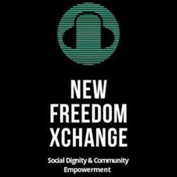New Freedom Xchange Show