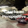 Gearhead Perspective artwork