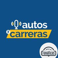 Autos y Carreras