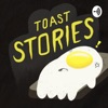 Toast Stories artwork