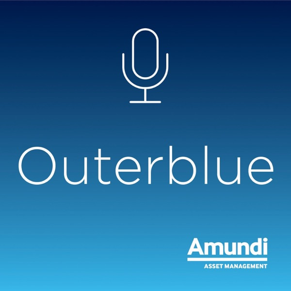 Outerblue