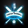 FTN Fantasy Baseball Podcast artwork