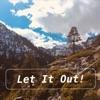 Let It Out! artwork