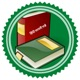 Hindi Shayari Pages | Public Literature Portal