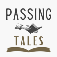 Passing Tales