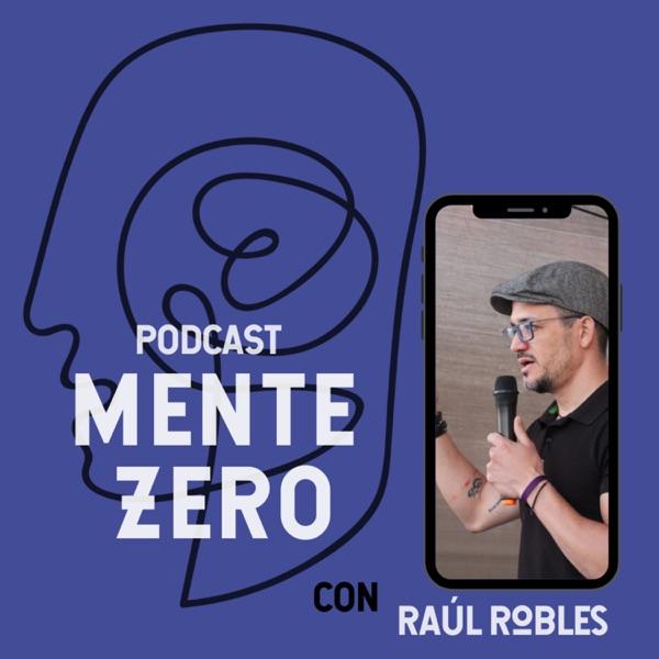 Mente Zero