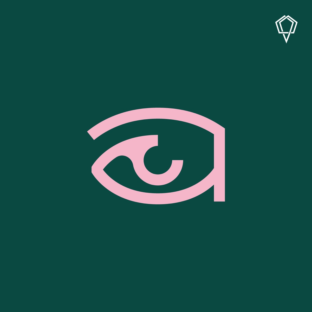 Olhares – Podcast – Podtail