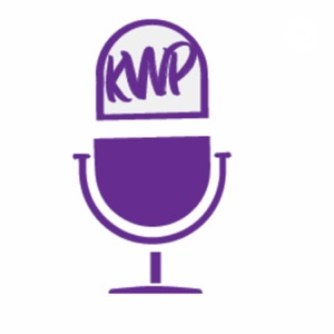 Kurdish Women Podcast
