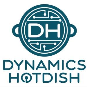 Dynamics Hotdish