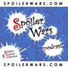 Spoiler Wars Podcast artwork