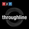 Throughline - NPR