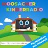 Moosacher Kinderradio
