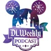 DLWeekly Podcast - Disneyland News and Information artwork