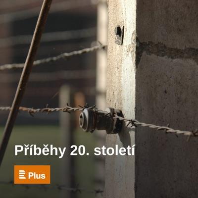 Příběhy 20. století:Český rozhlas