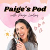 Paige's Pod artwork