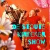 De Stoute Kinderen Show