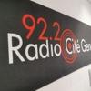 Radio Cité Genève artwork