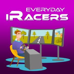 Everyday iRacers