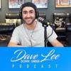 Dave Lee Down Under Podcast artwork