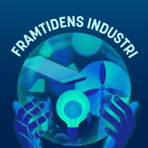 Framtidens industri