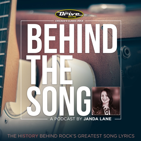 Behind the Song image