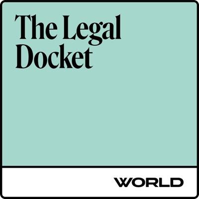 Legal Docket:WORLD Radio