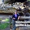 Kristen Clark - Unmasked artwork