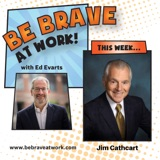 Episode 65: Jim Cathcart, Part 2