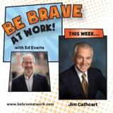 Episode 65: Jim Cathcart, Part 2