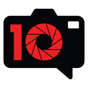 The Phoblographer Daily