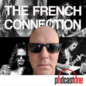 The Jay Jay French Connection: Beyond the Music