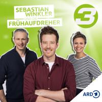 Sebastian Winkler und die Frühaufdreher podcast