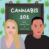 Cannabis 101 artwork