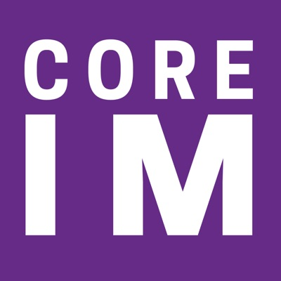 Core IM | Internal Medicine Podcast:Core IM Team