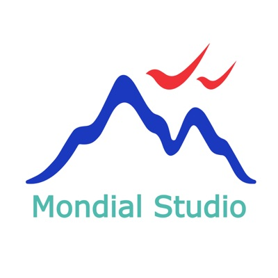 Mondial Studio