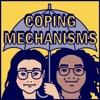 Coping Mechanisms artwork