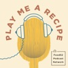 Play Me a Recipe artwork