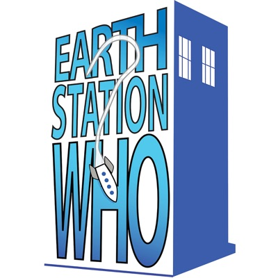 Earth Station Who