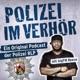 """""""Polizei im Verhör"""": Ein Original Podcast der Polizei Rheinland-Pfalz"""