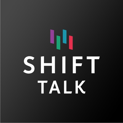 SHIFT Talk:SHIFT