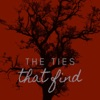 The Ties That Find artwork
