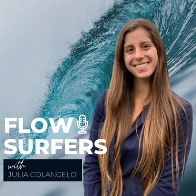 Flow Surfers