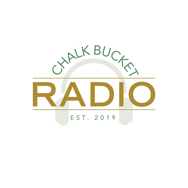 Chalk Bucket Radio