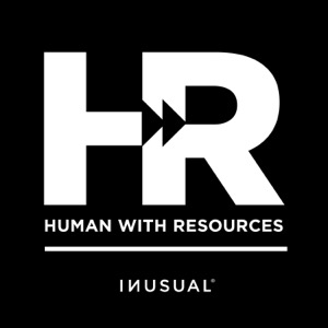 Human With Resources