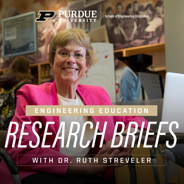 Engineering Education Research Briefs