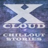Chillout Stories artwork