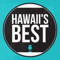 Hawaii's Best - Travel and Explore Local Business in Hawaii